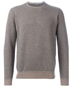 Ferrante | Crew Neck Sweater