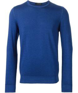 Jeordie's | Crew Neck Sweater