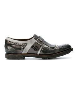 Church's | Shanghai Shoes 37.5