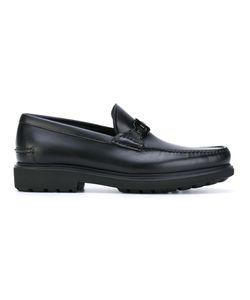 Salvatore Ferragamo | Gotham Loafers