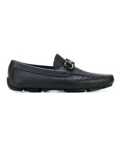 Salvatore Ferragamo | Classic Horsebit Loafers