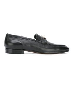 Dsquared2 | Philippe Loafers Size 43