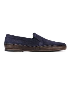 Officine Creative | Princeton 001 Loafers Calf Leather/Leather/Calf