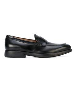 Salvatore Ferragamo | Classic Penny Loafers Calf Leather/Leather/Foam