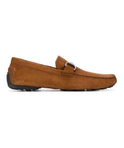 Ermenegildo Zegna | Flexible Loafers 8.5