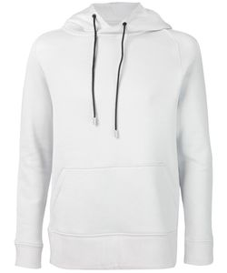 The Reracs | Draw-String Hoodie
