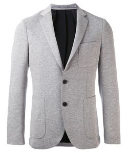 Boss Hugo Boss | Smart Blazer