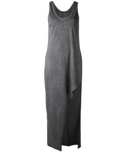 Lost And Found Rooms | Lost Found Rooms Asymmetric Dress Xs