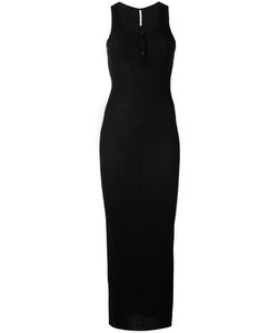 Isabel Benenato | Long Dress Size 40