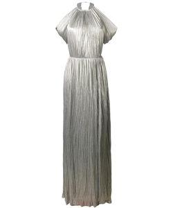 Maria Lucia Hohan   Aman Dress 36