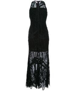 Manning Cartell | Point Taken Maxi Dress