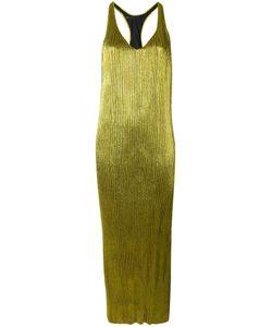 Haider Ackermann | Mimas Pleated Dress Women