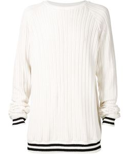Judson Harmon | Lane Sweater