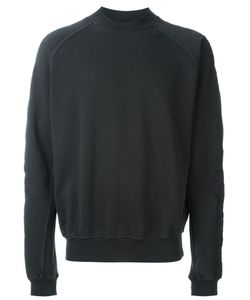 Haider Ackermann | Perth Sweatshirt