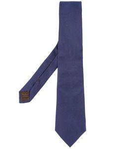 Church's | Plain Tie