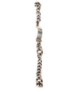 Werkstatt:München | Chain Bracelet Medium