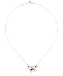 Shaun Leane | Cherry Blossom Diamond Necklace