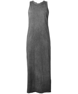 Lost And Found Rooms | Lost Found Rooms Long Tank Dress Xxs