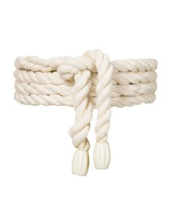 Lilly Sarti | Rope Belt One