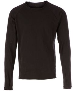 L'Eclaireur | Imperial T-Shirt