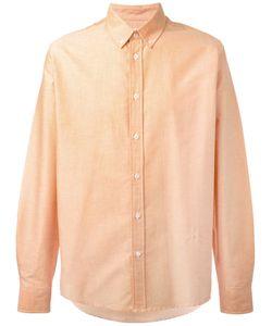 Soulland | Goldsmith Shirt Size Large