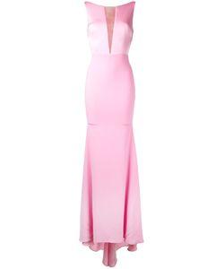 Alex Perry | Slate Dress Women 8