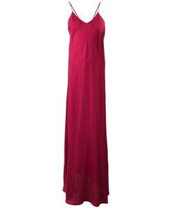 Mes Demoiselles | Maxi Dress Women