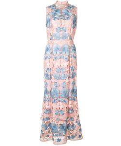 Marchesa Notte | Dress Size 0