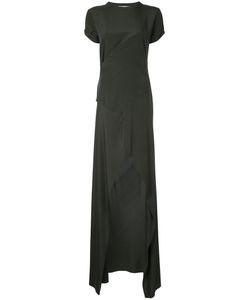 A.F.Vandevorst | Long Dress S