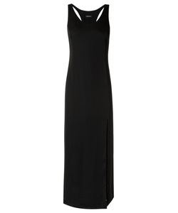 Osklen | Side Slit Dress Women