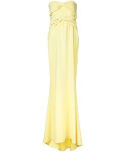 Boutique Moschino | Flared Evening Dress Women