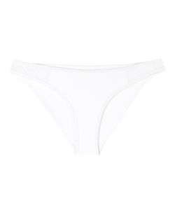 Stella McCartney | Mesh-Side Bikini Bottoms