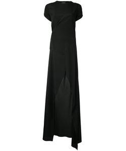 A.F.Vandevorst   Long Dress S