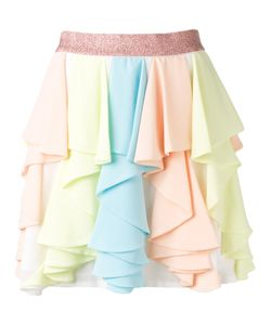Manoush | Pleated Skirt Size 42
