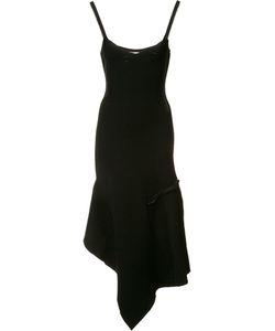 Jason Wu | Asymmetric Pointy Dress Xs