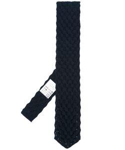 Gabriele Pasini   Woven Tie