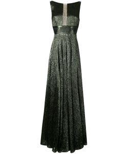 Alex Perry | Rhett Dress