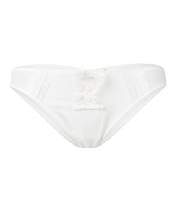 Chantal Thomass | Murmure Brief S