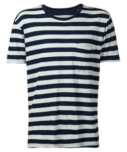 Fadeless | Striped T-Shirt