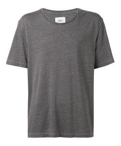 Fadeless | Boxy Fit T-Shirt