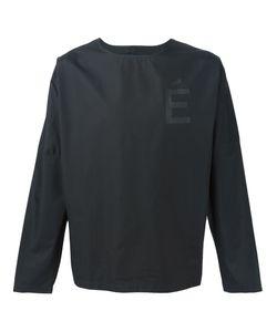 Études Studio | Boxy Longsleeved T-Shirt