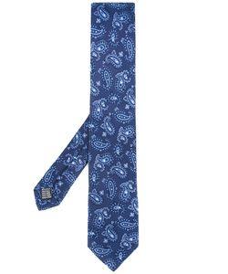 Fefè | Paisley Print Tie