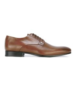 Kenzo | Derby Shoes 7