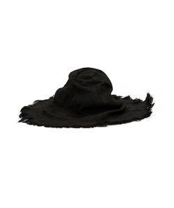 Horisaki Design & Handel | Flappy Hat Medium
