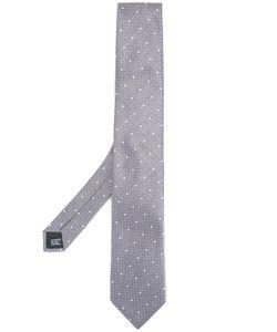 Cerruti | 1881 Dot Print Tie
