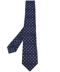 Kiton | Pattern Tie One