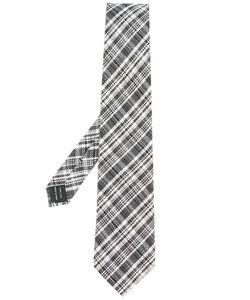 Tom Ford   Plaid Tie