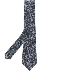 Issey Miyake | Jacquard Tie One
