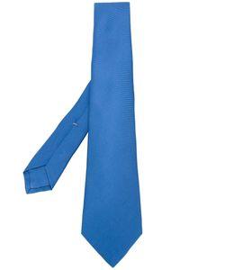 Kiton | Solid Tie