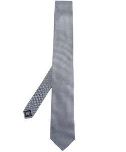 Cerruti | 1881 Patterned Tie